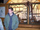 III TTD w Szymbarku