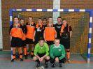 Futsal 2011