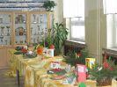 Konkurs na najlepsze stroiki i kartki  świąteczne