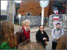 Spotkanie z działaczami opozycji