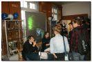 Targi Edukacyjne w Akademii Morskiej w Gdyni