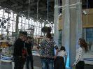 """""""Miesiąc z Marią Skłodowską – Curie"""" Centrum Nauki Experyment w Gdyni"""