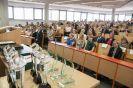 ZSP Reda laureatem II Edycji konkursu Szkoła Zawodowa Najwyższej Jakości