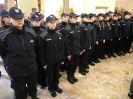 Powiat Wejherowski oddaje cześć Żołnierzom Niezłomnym