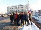 Wycieczka do Muzeum Emigracji w Gdyni